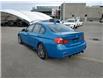 2014 BMW 335i xDrive (Stk: K8283A) in Calgary - Image 3 of 22