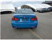 2014 BMW 335i xDrive (Stk: K8283A) in Calgary - Image 4 of 22