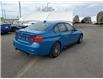 2014 BMW 335i xDrive (Stk: K8283A) in Calgary - Image 5 of 22