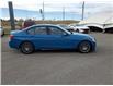 2014 BMW 335i xDrive (Stk: K8283A) in Calgary - Image 6 of 22