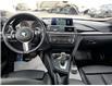 2014 BMW 335i xDrive (Stk: K8283A) in Calgary - Image 13 of 22