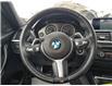 2014 BMW 335i xDrive (Stk: K8283A) in Calgary - Image 15 of 22