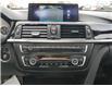 2014 BMW 335i xDrive (Stk: K8283A) in Calgary - Image 17 of 22