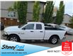 2014 RAM 1500 ST (Stk: NT3330B) in Calgary - Image 2 of 20