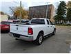 2014 RAM 1500 ST (Stk: NT3330B) in Calgary - Image 6 of 20