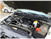 2014 RAM 1500 ST (Stk: NT3330B) in Calgary - Image 12 of 20