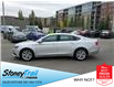 2016 Chevrolet Impala 2LT (Stk: N6335A) in Calgary - Image 2 of 20