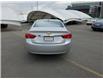 2016 Chevrolet Impala 2LT (Stk: N6335A) in Calgary - Image 4 of 20