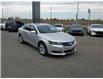 2016 Chevrolet Impala 2LT (Stk: N6335A) in Calgary - Image 7 of 20