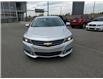 2016 Chevrolet Impala 2LT (Stk: N6335A) in Calgary - Image 8 of 20