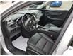 2016 Chevrolet Impala 2LT (Stk: N6335A) in Calgary - Image 10 of 20
