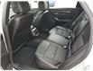 2016 Chevrolet Impala 2LT (Stk: N6335A) in Calgary - Image 11 of 20