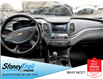 2016 Chevrolet Impala 2LT (Stk: N6335A) in Calgary - Image 13 of 20
