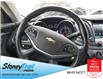 2016 Chevrolet Impala 2LT (Stk: N6335A) in Calgary - Image 15 of 20