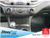 2016 Chevrolet Impala 2LT (Stk: N6335A) in Calgary - Image 18 of 20
