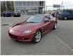 2006 Mazda RX-8 GT (Stk: K8299) in Calgary - Image 1 of 19