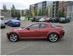 2006 Mazda RX-8 GT (Stk: K8299) in Calgary - Image 2 of 19
