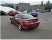 2006 Mazda RX-8 GT (Stk: K8299) in Calgary - Image 3 of 19