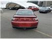 2006 Mazda RX-8 GT (Stk: K8299) in Calgary - Image 4 of 19