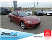 2006 Mazda RX-8 GT (Stk: K8299) in Calgary - Image 7 of 19