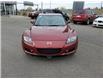 2006 Mazda RX-8 GT (Stk: K8299) in Calgary - Image 8 of 19
