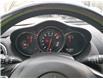 2006 Mazda RX-8 GT (Stk: K8299) in Calgary - Image 12 of 19