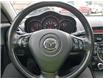 2006 Mazda RX-8 GT (Stk: K8299) in Calgary - Image 13 of 19