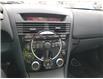 2006 Mazda RX-8 GT (Stk: K8299) in Calgary - Image 14 of 19