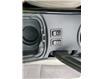 2006 Mazda RX-8 GT (Stk: K8299) in Calgary - Image 15 of 19