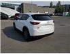 2018 Mazda CX-5 GT (Stk: K8298) in Calgary - Image 3 of 21