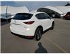 2018 Mazda CX-5 GT (Stk: K8298) in Calgary - Image 5 of 21