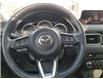 2018 Mazda CX-5 GT (Stk: K8298) in Calgary - Image 15 of 21