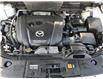 2018 Mazda CX-5 GT (Stk: K8298) in Calgary - Image 21 of 21