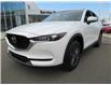 2019 Mazda CX-5 GS (Stk: S3402) in Calgary - Image 1 of 20