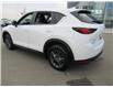2019 Mazda CX-5 GS (Stk: S3402) in Calgary - Image 8 of 20