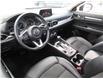 2019 Mazda CX-5 GS (Stk: S3402) in Calgary - Image 10 of 20