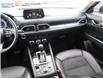 2019 Mazda CX-5 GS (Stk: S3402) in Calgary - Image 14 of 20
