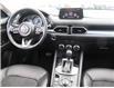 2019 Mazda CX-5 GS (Stk: S3402) in Calgary - Image 15 of 20