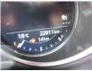 2019 Mazda CX-5 GS (Stk: S3402) in Calgary - Image 17 of 20