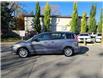 2010 Mazda Mazda5 GS (Stk: NT3353) in Calgary - Image 2 of 22