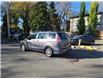 2010 Mazda Mazda5 GS (Stk: NT3353) in Calgary - Image 3 of 22