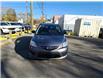 2010 Mazda Mazda5 GS (Stk: NT3353) in Calgary - Image 8 of 22