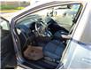 2010 Mazda Mazda5 GS (Stk: NT3353) in Calgary - Image 9 of 22