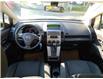 2010 Mazda Mazda5 GS (Stk: NT3353) in Calgary - Image 14 of 22