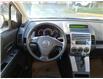 2010 Mazda Mazda5 GS (Stk: NT3353) in Calgary - Image 18 of 22