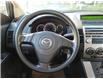 2010 Mazda Mazda5 GS (Stk: NT3353) in Calgary - Image 19 of 22
