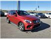 2018 Mercedes-Benz GLE 400 Base (Stk: K8294) in Calgary - Image 7 of 22