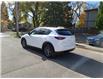 2018 Mazda CX-5 GS (Stk: N3351) in Calgary - Image 3 of 20