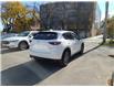 2018 Mazda CX-5 GS (Stk: N3351) in Calgary - Image 6 of 20