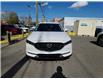 2018 Mazda CX-5 GS (Stk: N3351) in Calgary - Image 9 of 20